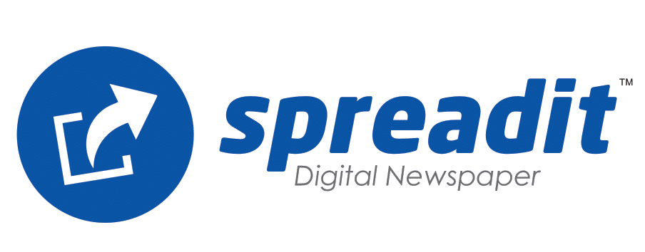 spreaditnews.com